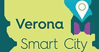 Verona Smart City